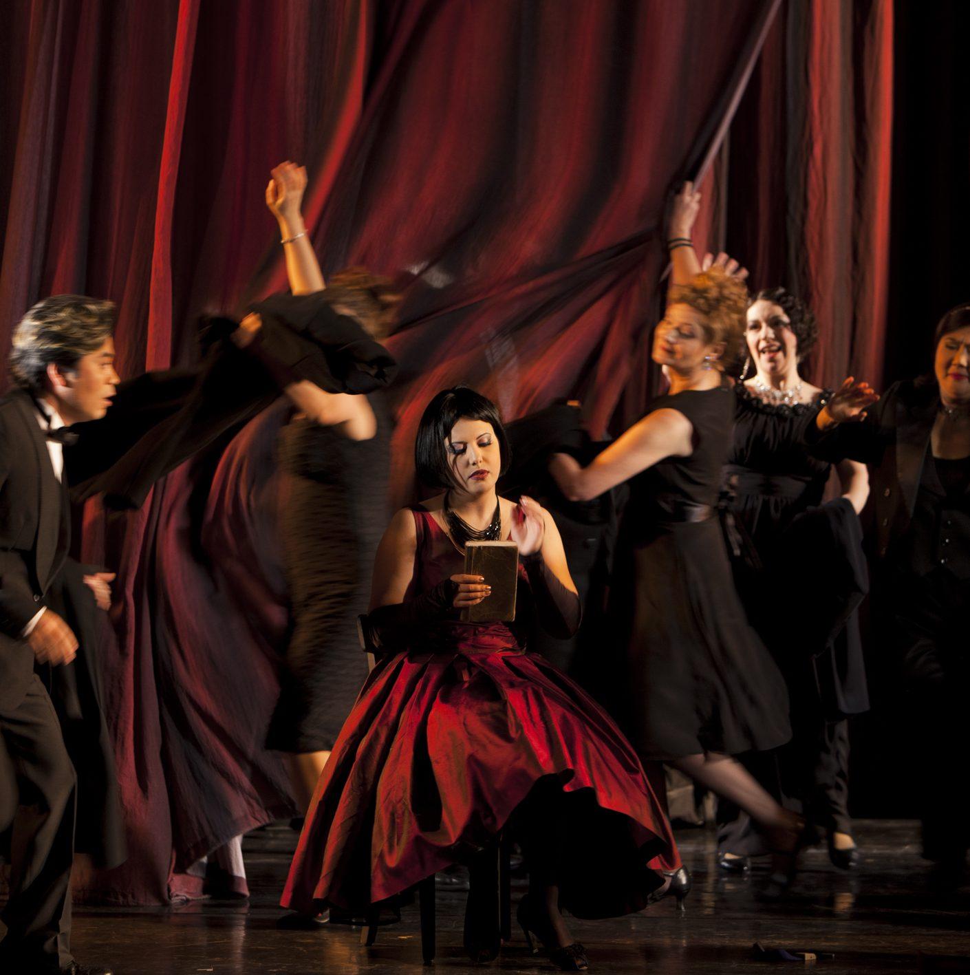La Traviata 05